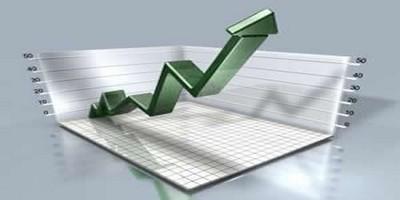 ارتفاع نفقات الاستهلاك النهائي للأسر المغربية