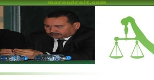 تقرير: مائدة مستديرة حول سبل الشراكة الفاعلة بين الجامعة المغربية وبين باقي مؤسسات المجتمع المدني