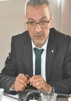 قياس الأثر التوقعي للتشريع بالمغرب