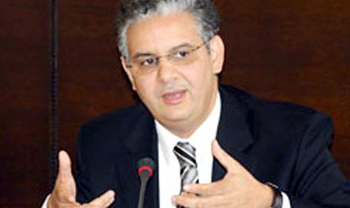 Présentation des orientations générales du Projet de Loi de Finances 2012 au Conseil des Ministres