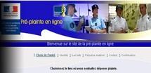 France: Une nouvelle façon de saisir la Justice