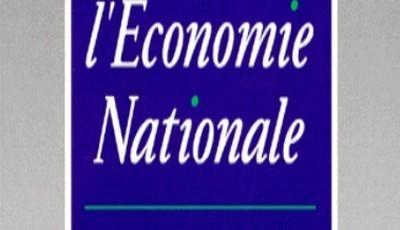 L'Economie marocaine en 2011