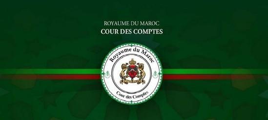 Rapport 2010 de la Cour des comptes