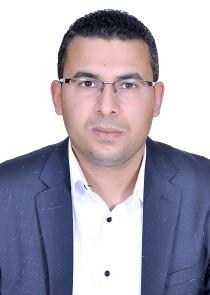 البرلمان المغربي وتحدي العقلنة البرلمانية