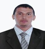 مقبرة النصوص التشريعية بالمغرب