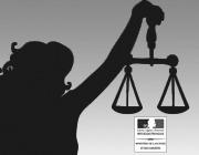 France:Réforme de la loi de sauvegarde