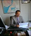 شروط قبول الدعوى أمام محاكم الموضوع