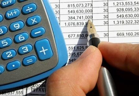 وزارة الإقتصاد و المالية تطلق وثيقة تتضمن تقديم مبسط لأهم الأرقام الواردة في مشروع قانون المالية لسنة 2012