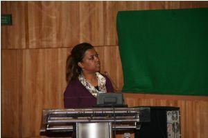 le Conseil Supérieur du Pouvoir Judiciaire et les défis de la réforme