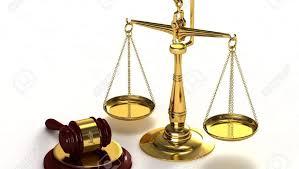 صناعة الأحكام بالمغرب؛ تحطيم الأرقام يتفوق على تحقيق العدل والإنصاف