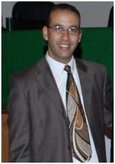 """فصل المقال فيما بين الجمعية المهنية"""" لنادي قضاة المغرب"""" والنقابة من اتصال"""