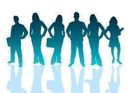 Formation professionnelle : ce que dit la loi
