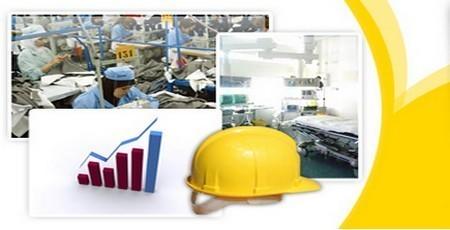 اتفاق أطراف الحوار الاجتماعي على إحداث لجن متخصصة لتنفيذ ما تبقى من التزامات جولة أبريل2011