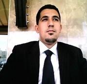 La banque centrale ( BANK AL-MAGHRIB ) et le système bancaire marocain