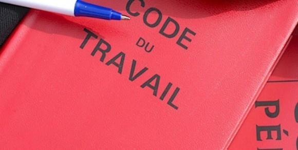 Maroc: Préparation d'une proposition de loi pour réglementer le travail temporaire