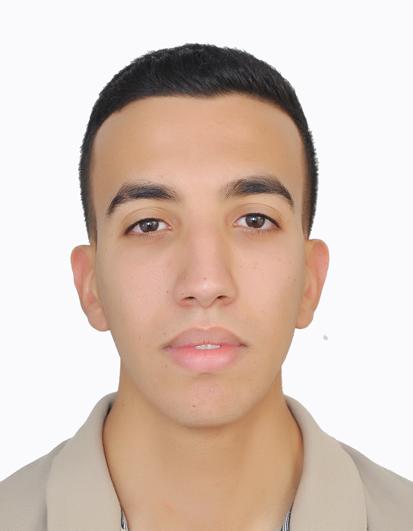 المغرب في مواجهة فيروس كورونا