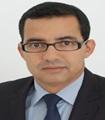 """فيروس كورونا """"كوفيد-19    بين القوة القاهرة ونظرية الظروف الطارئة"""