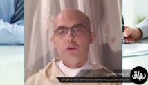 الدكتور عماد اليعقوبي يبسط عن بعد تفاصيل العلاقات الشغلية