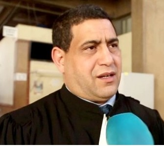 حدود مسؤولية الدولة عن القوة القاهرة الناتجة عن حالة الطوارئ