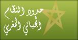 حدود النظام الجبائي المغربي