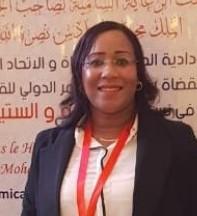 """""""تأملات في حالة الطوارئ الصحية بالمغرب """""""