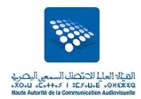توصية الهاكا بشأن البرامج الصحية في الخدمات السمعية-البصرية