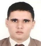 تنفيذ الأحكام القضائية الصادرة ضد الجماعات الترابية على ضوء مقتضيات الدستور المغربي الجديد
