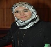 دوافع انسحاب نادي قضاة المغرب من الحوار ومبررات إقصائه