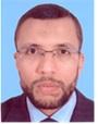 """الأوقاف بالمغرب والإجراءات اللازمة في ظل تداعيات جائحة """"كوفيد 19"""""""