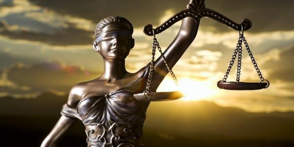 في شروط الدفع بعدم دستورية قانون طبقا لقانون86.15