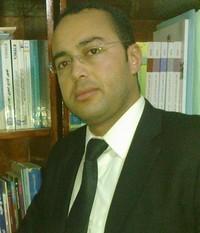 التحديات الكبرى للجهوية الموسعة بالمغرب على ضوء الخطاب الملكي