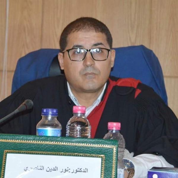 قراءة في مشروع القانون المتعلق باستعمال الوسائط الإلكترونية في الإجراءات القضائية