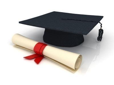 FSJES de Ain Chock: Masters et Masters spécialisés Droit 2012-2013