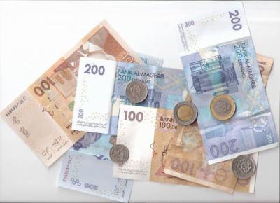 Au deuxième trimestre 2012 : Progression de la masse monétaire