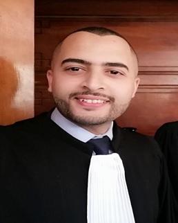 الإمهال القضائي للقروض البنكية في ضوء الكوفيد-19