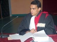 النفقة بين الشرع والقانون