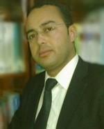 حقوق الإنسان في الدستور المغربي بين السمو الكوني والخصوصية الوطنية