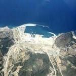 L'enjeu environnemental à l'aube du XXI siècle :  Le cas des ports maritimes au Maroc