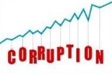 Les engagement du Maroc dans le cadre de la lutte contre la corruption