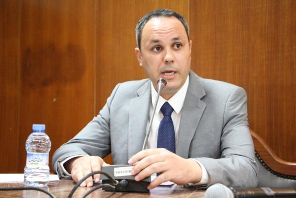 المرفق القضائي وسؤال الاجتهاد في ظل جائحة كورونا