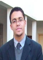 جرائم البورصة في التشريع المغربي