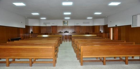 محكمة الاستئناف التجارية بالدار البيضاء: حجية كشوف الحساب