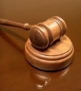 خصوصيات إجراءات افتتاح مسطرة التسوية القضائية
