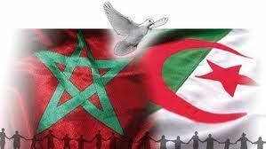 Moroccans say « forward » to Boutaflika