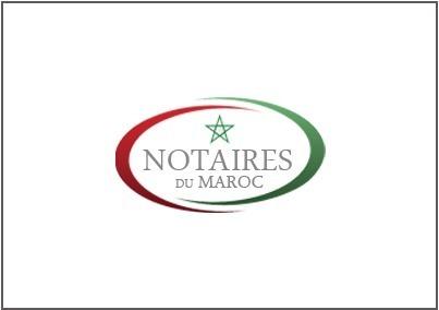 Le notariat ouvert aux avocats, universitaires... sur simple examen oral