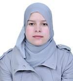 الرهن االحيازي في التشريع المغربي