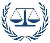 تخليق المنظومة القضائية/ المفوض القضائي نموذجا