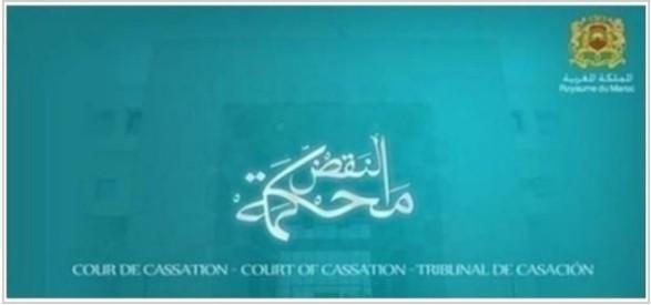 يترتب عن حكم فتح مسطرة التسوية  بقوة القانون منع أداء كل دين نشأ قبل صدوره