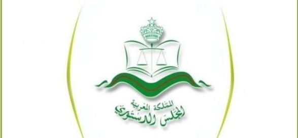 المجلس الدستوري: الإفادات لا تكفي وحدها كحجة لإثبات صحة الإدعاء بشراء ذمم الناخبين ـ قرار صادر بتاريخ 17 نوفمبر 2012