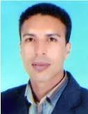 قراءة نقدية في قانون الأحزاب السياسية بالمغرب